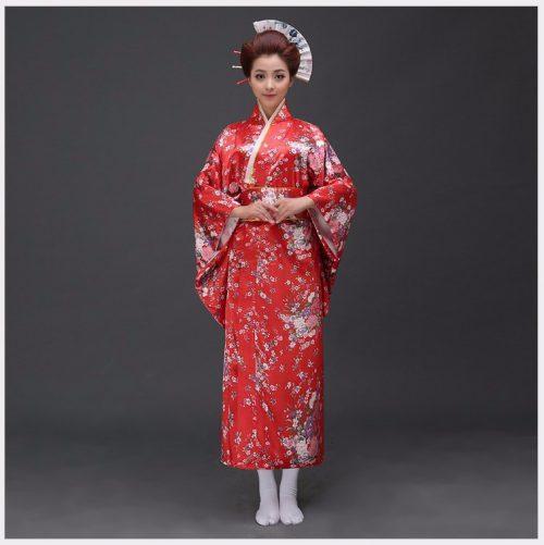 6 nét văn hóa đặc sắc của đất nước Nhật Bản mà bạn nên biết