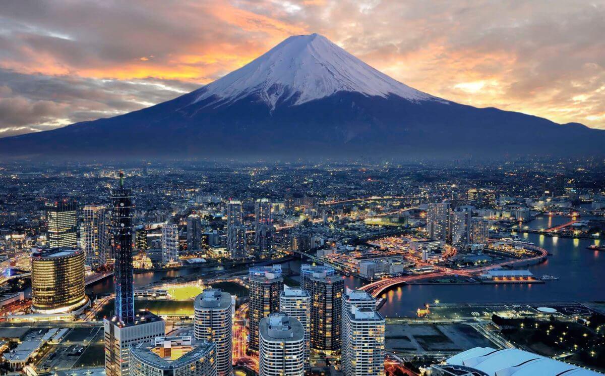 Đi xuất khẩu lao động Nhật Bản sẽ: Thu nhập cao – Nâng tầm bản thân – Mở rộng cơ hội việc làm tương lai