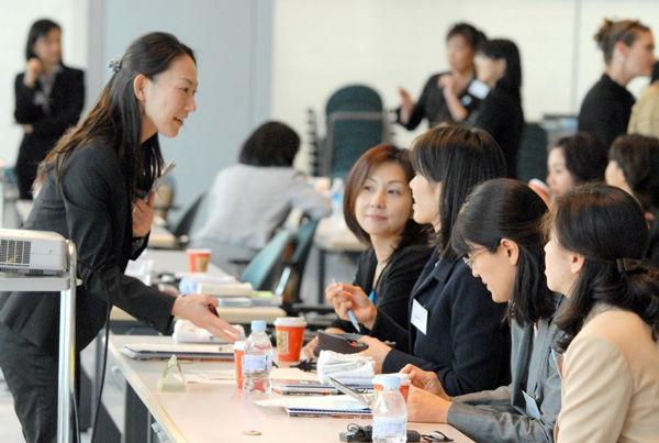 Tổng hợp 8 điều tuyệt vời bạn nhận được khi đi xuất khẩu lao động Nhật Bản