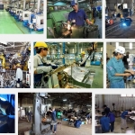10 Đơn hàng cơ khí lương cao bay nhanh